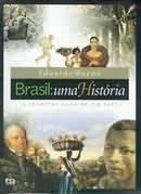 Brasil Uma História