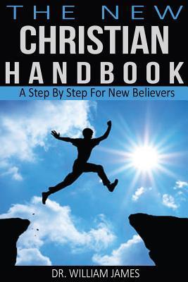 The New Christian Handbook