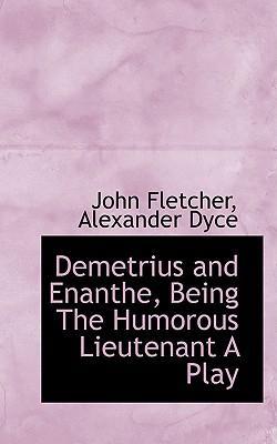 Demetrius and Enanth...