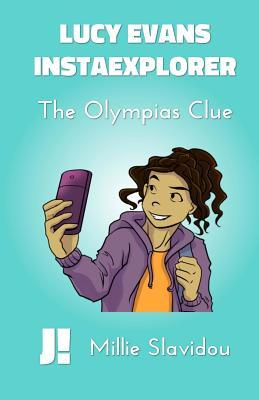 The Olympias Clue