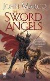 Sword of Angels