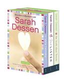 The Sarah Dessen