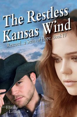 The Restless Kansas Wind