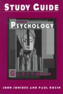 Basic Psychology: Test Item File