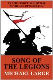 Song of the Legions