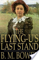The Flying U's Last Stand