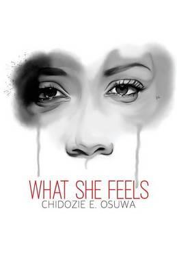 What She Feels