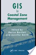 GIS for Coastal Zone Management