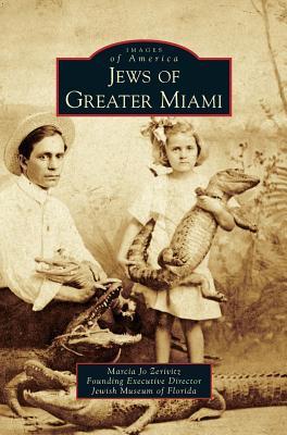 Jews of Greater Miami