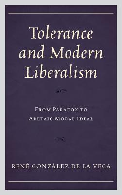 Tolerance and Modern Liberalism