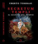 Secretum templi
