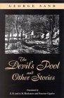 The Devil's Pool & O...