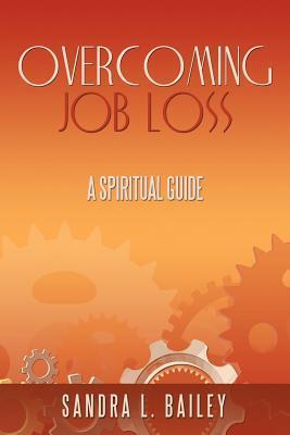 Overcoming Job Loss