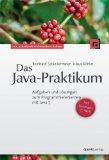 Das Java-Praktikum