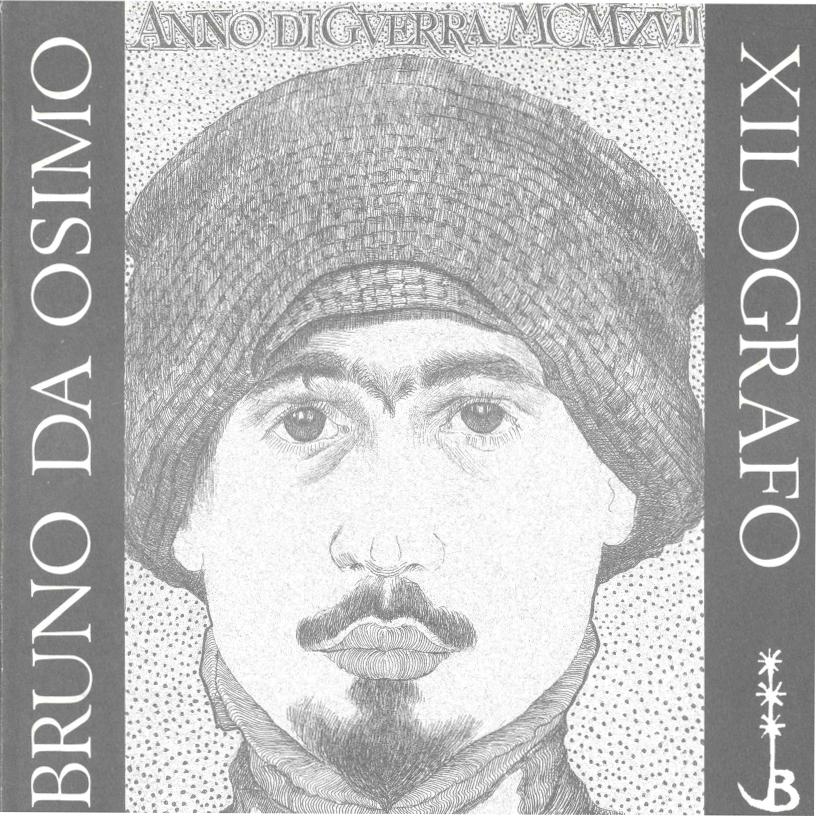 Bruno da Osimo