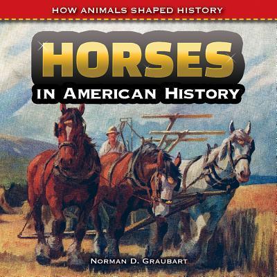 Horses in American History