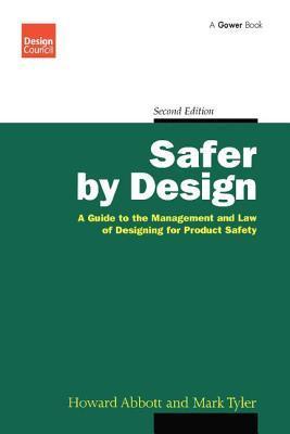 Safer by Design