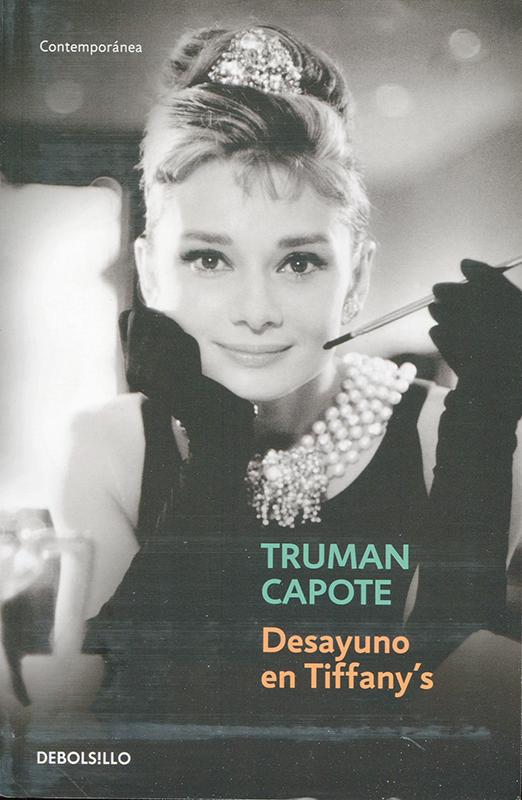 Desayuno en Tiffany'...