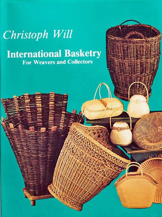 International Basketry