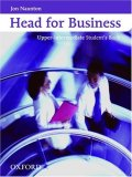 Head for Business: S...