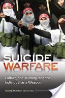Suicide Warfare