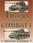 Tigers in Combat, Vol. 1