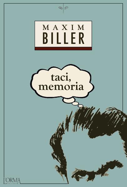 Taci, memoria