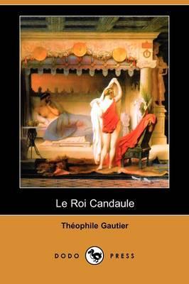 Le Roi Candaule