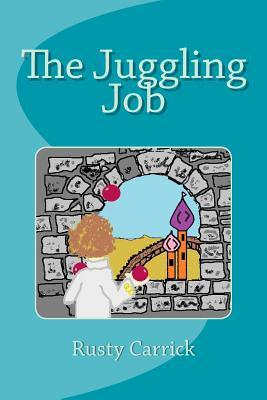 The Juggling Job