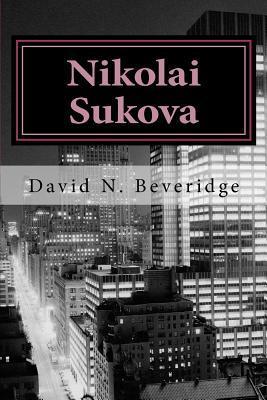 Nikolai Sukova