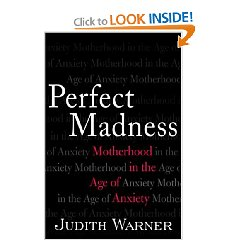 Perfect Madness