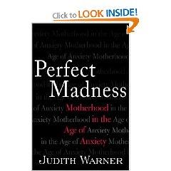 Perfect Madness