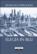 Elegia in blu