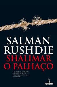 Shalimar o palhaço