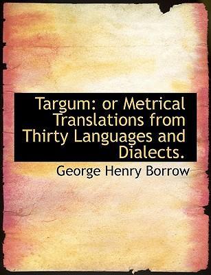 Targum