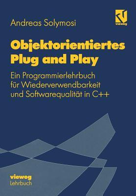 Objektorientiertes Plug and Play