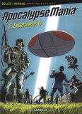 Apocalypse Mania, tome 2