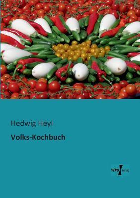 Volks-Kochbuch