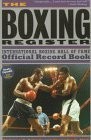 The Boxing Register