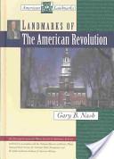Landmarks of the American Revolution