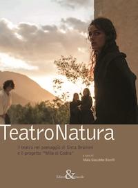 TeatroNatura