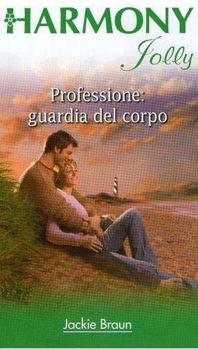 Professione: Guardia...