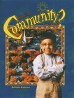 What is a Community ...