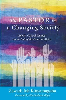 The Pastor in a Changing Society