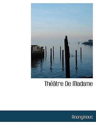 Th Tre de Madame