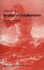 Analisi del totalitarismo