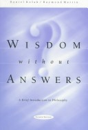 Wisdom without Answers