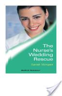 The Nurse's Wedding ...