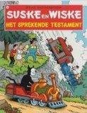 Suske en Wiske / 119...