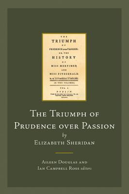 The Triumph of Prudence over Passion